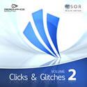 SOR Click & Glitches Vol. 2