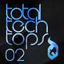 Total Tech Tops 2