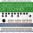United Colors Of Techno