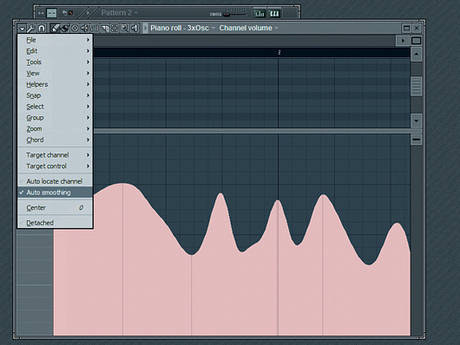 11 Secret FL Studio Tips You Need To Know