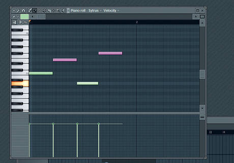 Piano piano chords fl studio : 11 FL Studio Tips Every Producer Needs To Know