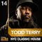 Toddterry_big