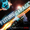 Futuregarage_big