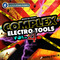 Cover_noisefactory_complex_electro_tools_vol.4_183x183