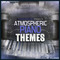 Atmospheric_piano_themes_1000x1000