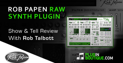 Pluginboutique_robpapen_raw_overview