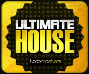 Lm-ultimate-house-300-x-250