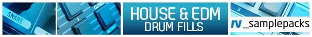 Rv-house-_-edm-drum-fills-628-x-76