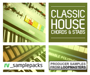 Rv-classic-house-stabs-_-chords-300-x-250