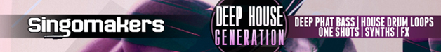 728x90-deep-house-generation