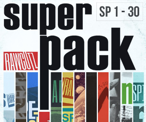 Raw-cutz-super-pack-300-x-250