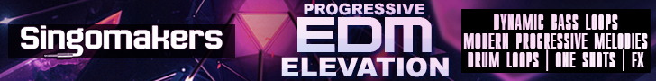 Progressive-edm-elevation728x90