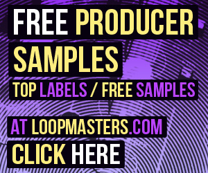 300-x-250-lm-free-producer-samples