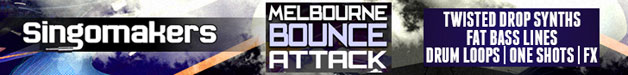 Melbourne-bounce-attack-628x75