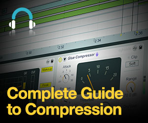 Complete-guide-to-compression---fb---300-x-250
