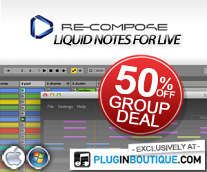 300x250_lnfl_groupdeal