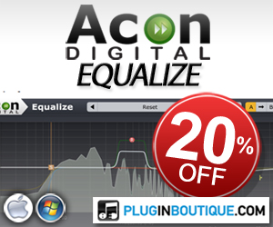 300x250_acon_equalize_20