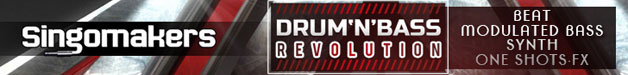 Drum___bass_revolution_728x90