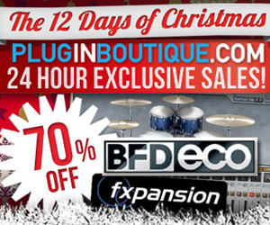 300x250--12-days-of-xmas-fxpansion-bdf-eco