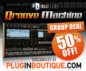 300x250--pib-groove-machine-sale
