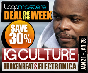 300-x-250-lm-deal-of-the-week-ig-culture