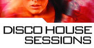 Discohouse_banner_lg
