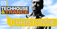 152_chris_cowie_tech_house_trance_1000x512