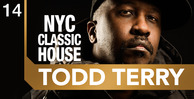 Toddterry_1000x512