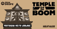 Temple_of_boom_banner_lg