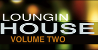 Loungin_house_vol.2_(banner)