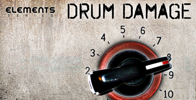 Drum_damage_banner_lg