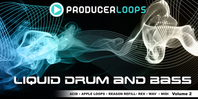 Liquid_drum___bass_vol_2_1000x500
