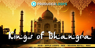 Kings_of_bhangra_v1_1000x500