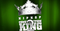 Hcb_hip_hop_construction_king_2