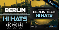 Berlin_tech_hi_hats_01_