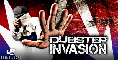 Pl0151_dubstep_invasion_wide