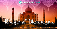 Kings_of_bhangra_vol_2_1000x500