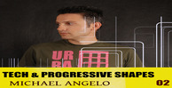Tech_progressive_shapes_michael_angelo_1000x512