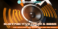 Subtractive_drum___bass_vol_1_1000x500