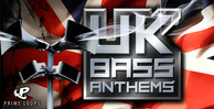 Uk_bass_anthems_wide
