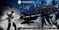 Supalife_dubstep_dark_edition_1000x500