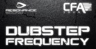 Cover_cfa-sound_dubstep-frequency-1_1000x512