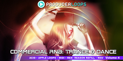 Commercial_rnb-_trance___dance_vol_4_1000x500