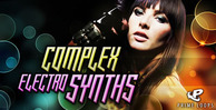 Complexesynth_banner_lg