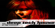 Deep_tech_house_progresssions_1000x512