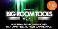 Internetcover_noisefactory_big_room_tools_vol.1_second_edition_1000x500