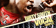 Dirtysouthvocals_wide
