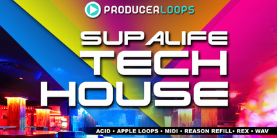 Supalife_tech_house_1000x500