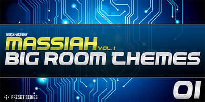 Cover_noisefactory_massiah_vol.1_big_room_themes_1000x500