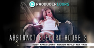 Abstract_electro_house_vol_3_-_1000x500